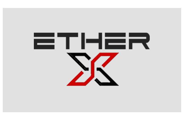 EtherX