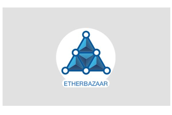 Etherbazaar