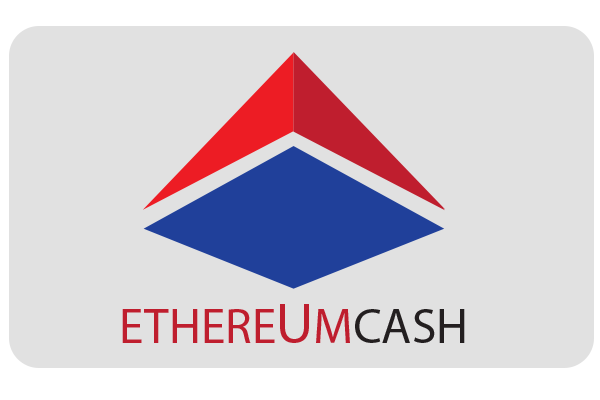 Ethereumcash