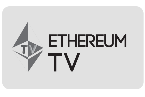 Ethereum TV