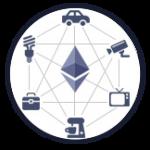 labs blocknet